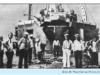 Bài 7. Phong trào công nhân quốc tế cuối thế kỉ XIX – đầu thế kỉ XX – Lịch sử 8: Hoàn cảnh ra đời của Quốc tế thứ hai. Vì sao Quốc tế thứ hai tan rã?
