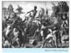 Bài 9. Ấn Độ thế kỉ XVIII – Đầu thế kỉ XX – Lịch sử 8: Nêu những hậu quả của sự thống trị của Anh ở Ấn Độ?