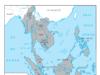 Bài 11. Các nước Đông Nam Á cuối thế kỉ XIX – đầu thế kỉ XX – Lịch sử 8: Chính sách thuộc địa của thực dân phương Tây ở Đông Nam Á có những điểm chung nào nổi bật ?