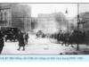 Bài 17. Châu Âu giữa hai cuộc chiến tranh thế giới (1918 – 1939) – LỊch sử 8: Quốc tế cộng sản thành lập trong hoàn cảnh nào ?