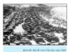 Bài 18. Nước Mĩ giữa hai cuộc chiến tranh thế giới (1918 – 1939) – Lịch sử 8: Đảng cộng sản Mĩ ra đời trong hoàn cảnh nào ?