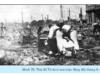 Bài 19. Nhật Bản giữa hai cuộc chiến tranh thế giới (1918 – 1939) – Lịch sử 8: Cuộc đấu tranh chống phát xít của nhân dân Nhật Bản diễn ra như thế nào?