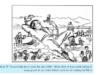 Bài 21. Chiến tranh thế giới thứ hai (1939 – 1945) – Lịch sử 8: Liên Xô có vai trò như thế nào trong việc đánh thắng chủ nghĩa phát xít ?