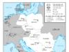 Bài 1. Liên Xô và các nước Đông Âu từ năm 1945 đến giữa những năm 70 của thế kỉ XX – Lịch sử 9: Cả nước dân chủ nhân dân Đông Âu đã ra đời trong hoàn cảnh nào ?