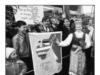 Bài 2. Liên Xô và các nước Đông Âu từ giữa những năm 70 đến đầu những năm 90 của thế kỉ XX – Lịch sử 9: Quá trình khủng hoảng và sụp đổ của chế độ xã hội chủ nghĩa ở các nước Đông Âu đã diễn ra như thế nào ?