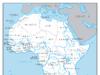 Bài 6. Các nước châu Phi – Lịch sử 9 :Cuộc đấu tranh chống chế độ phân biệt chủng tộc ở Cộng hoà Nam Phi