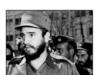 Bài 7. Các nước Mĩ-Latinh – Lịch sử 9: Em hãy nêu những nét nổi bật của tình hình Mĩ La-tinh từ sau năm 1945