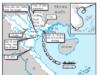 Bài 14. Việt Nam sau Chiến tranh thế giới thứ nhất – Lịch sử 9 : Mục đích của các thủ đoạn đó là gì ?