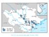 Bài 17. Cách mạng Việt Nam trước khi Đảng Cộng sản ra đời – Lịch sử 9: Tân Việt Cách mạng đảng đã phân hóa trong hoàn cảnh nào?
