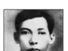 Bài 18. Đảng Cộng sản Việt Nam ra đời – Lịch sử 9: Hãy trình bày ý nghĩa lịch sử của việc thành lập Đảng Cộng sản Việt Nam