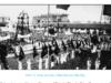 Bài 20. Cuộc vận động dân chủ trong những năm 1936-1939 – Lịch sử 9: Cuộc vận động dân chủ 1936 – 1939 đã ảnh hưởng trực tiếp đến cách mạng nước ta như thế nào?