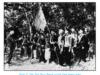 Bài 22. Cao trào cách mạng tiến tới tổng khởi nghĩa tháng Tám năm 1945 – lịch sử 9: Tại sao Nhật phải đảo chính Pháp ?