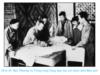 Bài 28. Xây dựng chủ nghĩa xã hội ở miền Bắc, đấu tranh chống đế quốc Mĩ và chính quyền Sài Gòn ở miền Năm (1954-1965) – Lịch sử 9.