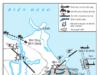 Bài 29. Cả nước trực tiếp chiến đấu chống Mĩ, cứu nước (1965 – 1973) – Lịch sử 9: Đế quốc Mĩ đánh phá miền Bắc nước ta như thế nào ?