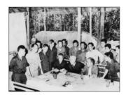 Bài 31. Việt Nam trong năm đầu sau đại thắng xuân 1975 – lịch sử 9: Quốc hội khóa VI, kì họp thứ nhất đã có những quyết định gì ?