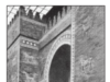 Bài 3. Các quốc gia cổ đại phương đông – Lịch sử 9: Các quốc gia cổ đại phương Đông được hình thành tại đâu và từ bao giờ?