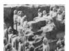 Bài 6. Các quốc gia Ấn và văn hóa truyền thống Ấn Độ – Lịch sử 10: Tại sao nói thời Gúp-ta là thời kì định hình và phát triển của văn hoá truyền thống Ấn Độ ?