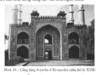 Bài 7. Sự phát triển lịch sử và nền văn hóa đa dạng của Ấn Độ – Lịch sử 10: Những nét chính về Vương triều Hồi giáo Đê-li.