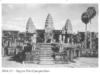 Bài 9. Vương quốc Cam-pu-chia và vương quốc Lào – Lịch sử 10: Nêu những chính sách đối nội và đối ngoại của vua Lan Xang