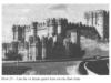 Bài 10. Thời kì hình thành và phát triển của chế độ phong kiến Tây Âu – Lịch sử 10: Hãy miêu tả lãnh địa và cuộc sống của lãnh chúa trong lãnh địa