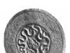 Bài 18. Công cuộc xây dựng và phát triển kinh tế trong các thế kỉ X-XV – Lịch sử 10: Sự phát triển nông nghiệp đương thời có ý nghĩa gì đối với xã hội ?