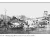 Bài 22. Tình hình kinh tế ở các thế kỉ XVI-XVIII – Lịch sử 10: Nhận xét về thế mạnh của thủ công nghiệp đương thời