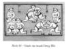 Bài 25. Tình hình chính trị, kinh tế, văn hóa dưới triều Nguyễn (nửa đầu thế kỉ XIX) – Lịch sử 10: Em có nhận xét gì về người thợ thủ công Việt Nam ?