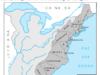 Bài 30. Chiến tranh giành độc lập của các thuộc địa Anh ở Bắc Mĩ – Lịch sử 10: Nước Mĩ được thành lập trong hoàn cảnh nào ?