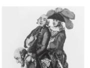 Bài 31. Cách mạng tư sản Pháp cuối thế kỉ XVIII – Lịch sử 10: Cách mạng tư sản Pháp 1789 bùng nổ trong bối cảnh nào ?