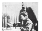 Bài 34. Các nước tư bản chuyển sang giai đoạn đế quốc chủ nghĩa – Lịch sử 10: Các tổ chức độc quyền hình thành như thế nào ?