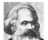 """Bài 37. Mác và Ăng-ghen. Sự ra đời của chủ nghĩa xã hội khoa học – Lịch sử 10: """"Đồng minh những người cộng sản"""" ra đời trong hoàn cảnh nào ?"""