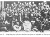Bài 38. Quốc tế thứ nhất và công xã Pa-ri 1871 – lịch sử 10: Cuộc cách mạng 18-3-1871 ở Pa-ri bùng nổ trong hoàn cảnh nào ?