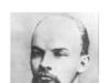Bài 40. Lê-nin và phong trào công nhân Nga đầu thế kỉ XX – Lịch sử 10: Trình bày những diễn biến chính của Cách mạng 1905 – 1907 ở Nga