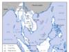 Bài 4. Các nước Đông Nam Á (Cuối thế kỉ XIX-đầu thế kỉ XX) – Lịch sử 11: Cách mạng năm 1896 ở Phi-líp-pin diễn ra như thế nào?