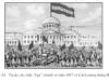 Bài 9. Cách mạng tháng Mười Nga năm 1917 và cuộc đấu tranh bảo vệ cách mạng (1917-1921) – lịch sử 11: Cách mạng tháng Mười diễn ra như thế nào?