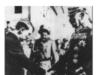 Bài 12. Nước Đức giữa hai cuộc chiến tranh thế giới (1918-1939) – Lịch sử 11: Tình hình nước Đức trong những năm 1924-1929 như thế nào?
