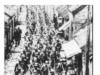 Bài 14. Nhật Bản giữa hai cuộc chiến tranh thế giới (1918-1939) – Lịch sử 11:  Vì sao Nhật Bản đánh chiếm Trung Quốc?