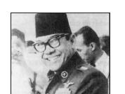 Bài 16. Các nước Đông Nam Á giữa hai cuộc chiến tranh thế giới (1918-1939) – Lịch sử 11: Lập niên biểu về phong trào độc lập dân tộc ở In-đô-nê-xi-a trong thập niên 30 của thế kỉ XX.