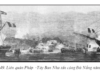 Bài 19. Nhân dân Việt Nam kháng chiến chống Pháp xâm lược (Từ năm 1858 đến trước năm 1873) – Lịch sử 11: Tại sao thực dân Pháp chọn Đà Nẵng làm mục tiêu tấn công đầu tiên?