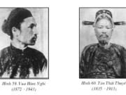 Bài 21. Phong trào yêu nước chống Pháp của nhân dân Việt Nam trong những năm cuối thế kỉ XIX – Lịch sử 11: Trình bày diễn biến chính của khởi nghĩa Bãi Sậy.