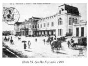 Bài 22. Xã hội Việt Nam trong cuộc khai thác lần thứ nhất của thực dân Pháp – Lịch sử 11: Những chuyển biến về cơ cấu kinh tế và xã hội Việt Nam