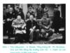 Bài 1. Sự hình thành trật tự thế giới mới sau chiến tranh thế giới thứ hai (1945 – 1949) – lịch sử 12: Nêu mục đích và nguyên tắc hoạt động của Liên hợp quốc