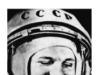 Bài 2. Liên Xô và các nước Đông Âu (1945 – 2000). Liên Bang Nga (1991 – 2000) – Lịch sử 12: Nêu những nét chính về tình hình Liên bang Nga trong những năm 1991 – 2000