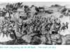 Bài 14. Phong trào cách mạng 1930 – 1935 – Lịch sử 12:  Xô viết Nghệ -Tĩnh đã ra đời và hoạt động như thế nào ?