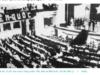Bài 17. Nước Việt Nam Dân chủ Cộng hòa từ sau ngày 2-9-1945 đến trước ngày 19-12-1946 – lịch sử 12 : Hiệp định Sơ bộ Việt –Pháp ngày 6-3-1946 được kí kết trong hoàn cảnh như thế nào ?