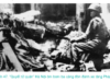 Bài 18. Những năm đầu của cuộc kháng chiến toàn quốc chống thực dân Pháp (1946 – 1950) – Lịch sử 12: Phân tích nội dung cơ bản đường lối kháng chiến toàn quốc chống thực dân Pháp của Đảng