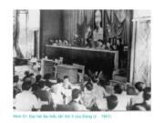 Bài 19. Bước phát triển của cuộc kháng chiến toàn cuốc chống thực dân Pháp (1951 – 1953) – Lịch sử 12: Đại hội đại biểu lần thứ II của Đảng đã có những quyết định gì?