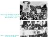 Bài 22. Nhân dân hai miền trực tiếp chiến đấu chống đế quốc Mĩ xâm lược, nhân dân miền bắc vừa chiến đấu vừa sản xuất (1965 – 1973) – Lịch sử 12.