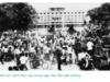 Bài 23. Khôi phục và phát triển kinh tế – xã hội ở miền bắc, giải phóng hoàn toàn miền Nam (1973 – 1975) – Lịch sử 12: Trình bày tóm tắt diễn biến cuộc Tiến công và nổi dậy Xuân 1975