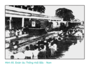 Bài 25. Việt Nam xây dựng chủ nghĩa xã hội và đấu tranh bảo vệ tổ quốc (1976 – 1986) – Lịch sử 12 Cuộc đấu tranh bảo vệ biên giới Tây Nam và biên giới phía Bắc Tổ quốc của nhân dân ta đã diễn ra như thế nào ?